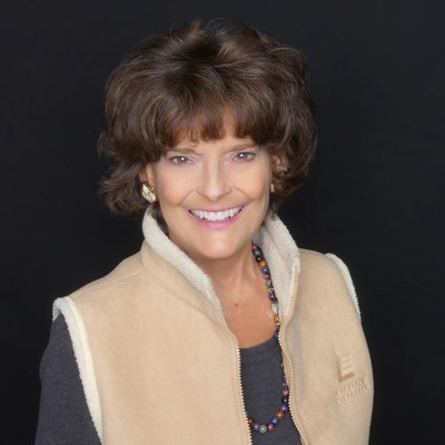 Margaret Stapleton an Evergreen Office Real Estate Agent