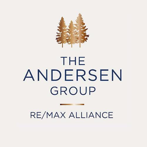 The Andersen Group  an Evergreen Office Real Estate Agent